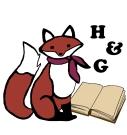 CRenard H&G v2
