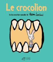 Crocolion