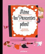 501 MEME LES PRINCESSES PETENT[BD].indd
