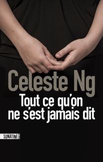 Couverture-roman-Celeste-NG-Tout-Jamais-Dit.jpg